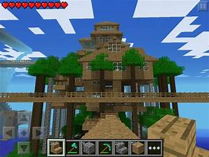 Pin by Justin Mlinar on My Minecraft | Pinterest