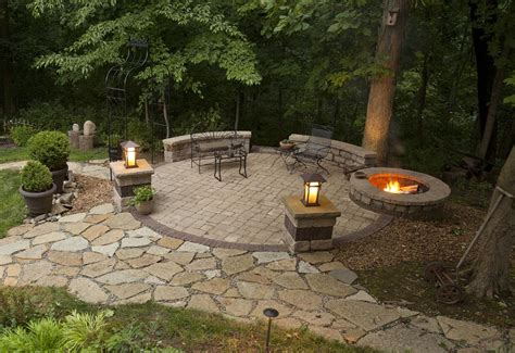 pits designs landscapes unique fire pit ideas fire pit design ideas