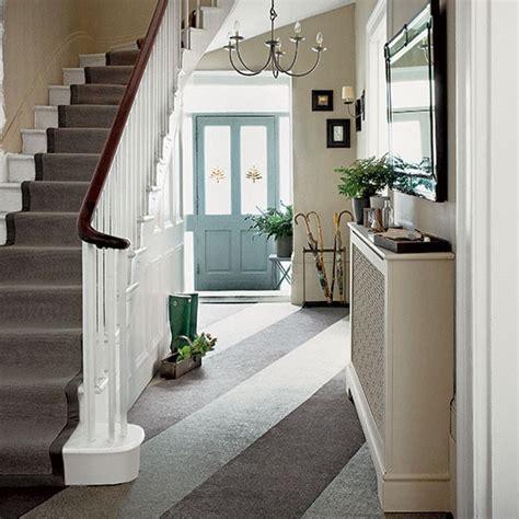 Kitchen Recessed Lighting Ideas - gang inrichten 20 interieur en decoratie ideeën