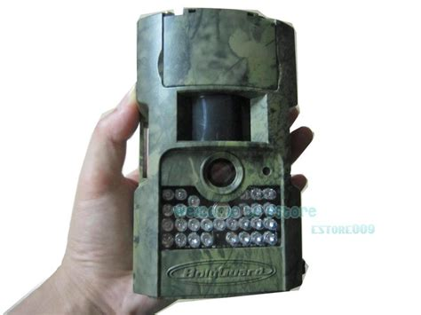 deer cameras that send pictures to your phone you can the pictures with your friends you can set