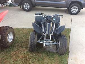 Honda Trx90 Motorcycles For Sale