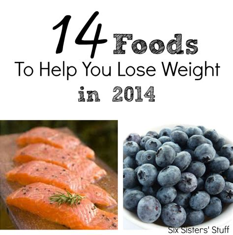 you cuisines top diet foods foods that help weight loss