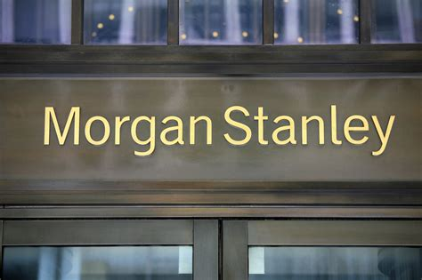 File:Morgan Stanley Headquarters (5903796680).jpg ...