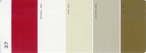martha stewart paint 5 color palette card 37 martha stewart paint martha stewart and cabinet