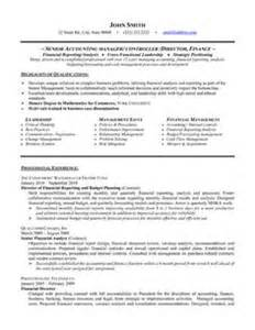 cpa scores on resume buy original essay personal statement for