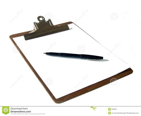 clipboard and pen clipart pen and clipboard clipart clipart suggest
