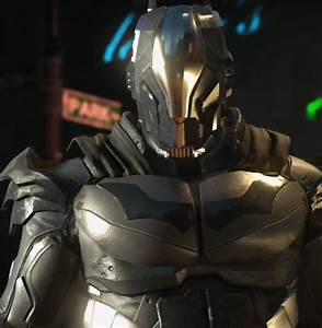 25+ best ideas about Injustice 2 batman on Pinterest ...