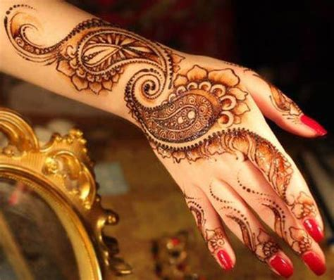 the 25 best dulhan mehndi designs ideas on dulhan pic new mehndi designs 2016 and