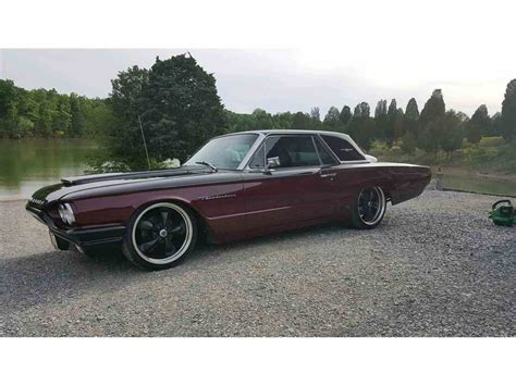 Knoxville Ford Dealers   2017, 2018, 2019 Ford Price