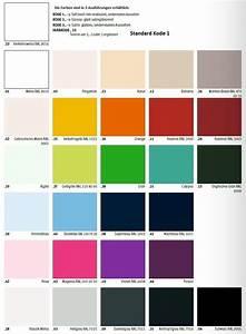 Farben Für Die Küche : eckheizk rper 150x31 cm 990 watt heizk rper ~ Michelbontemps.com Haus und Dekorationen