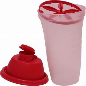 Tupperware Quick Shake Price : Buy Tupperware Quick Shake