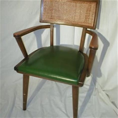 Boling Chair Company Pattern 6611 by Chair Caning Wicker Repair Antiques Mooresville Nc