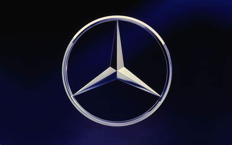 logo mercedes benz 17 logo designs you will actually remember designhill