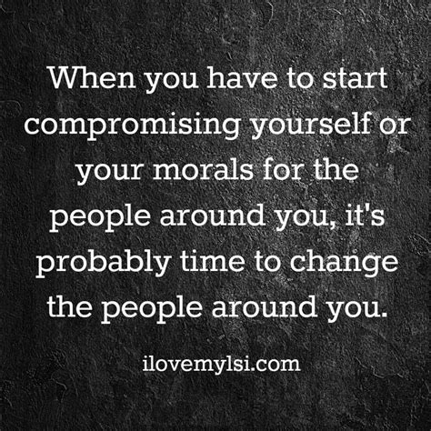 how do you change the time on your iphone best 25 morals quotes ideas on morals
