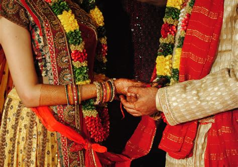 indian wedding  photo  west bengal east trekearth