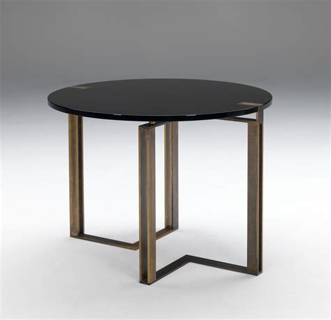 black and gold table l black and gold round table black and gold collection by