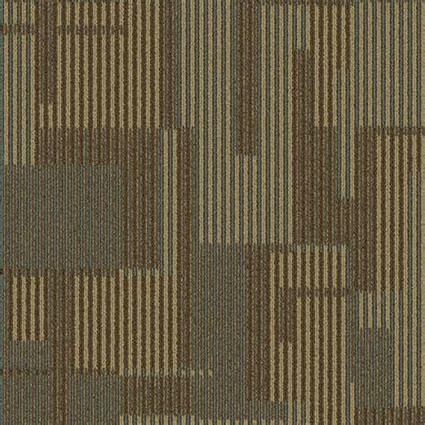 Discount Tile by Discount Carpet Tile