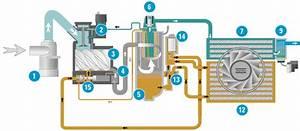 Airia Compressed Air Atlas Copco GA Fixed Speed Screw