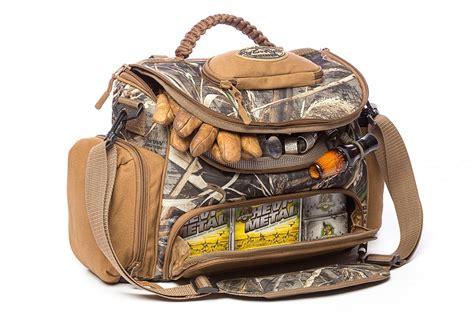rig em right blind bag rig em right lock load blind bag field supply