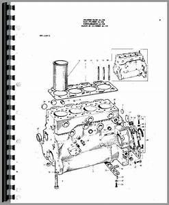 Massey Ferguson 165 Hydraulic Diagram Wiring Diagram