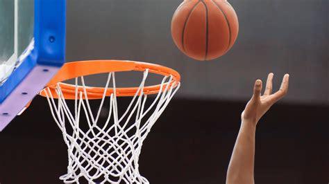 Boston Celtics Sweep Philadelphia 76ers In First Round of ...
