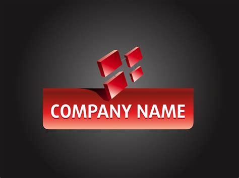 best software create logos joy studio design gallery best design