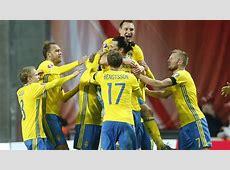 Sweden vs Ireland Euro 2016 Group E game live commentary