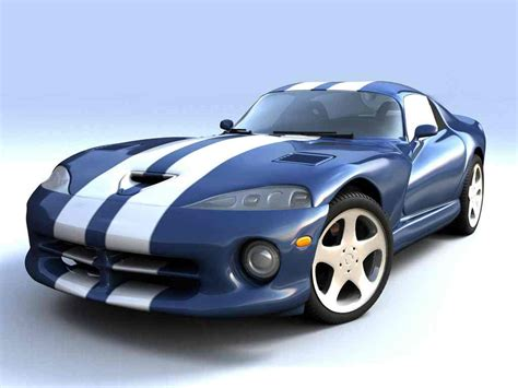Cool Sport Cars Wallpaper by Cool Sports Car Wallpaper Cool Car Wallpapers