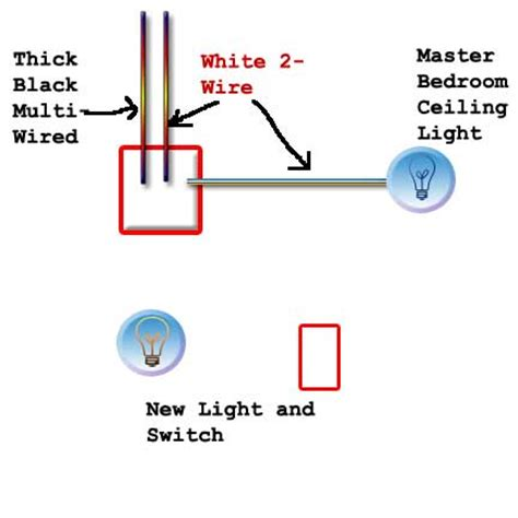 how to add a pull chain to a light fixture pull chain light switch pull chain switches dimmers