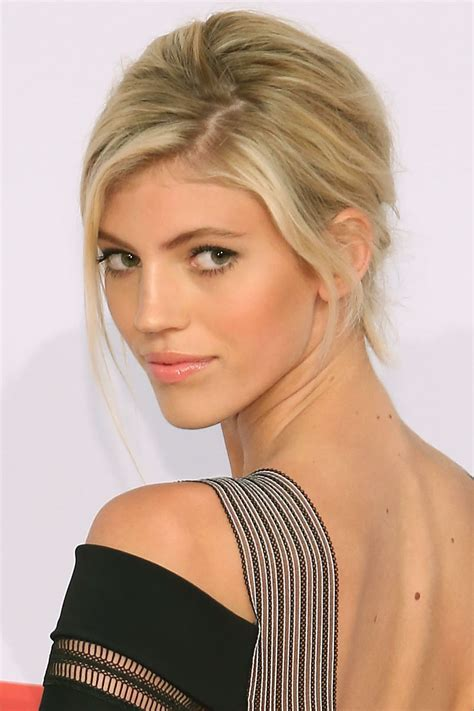 Blond S by Hair Colors For 2016 Hairstyles 2017