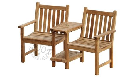 ugly side ascot teak outdoor furniture adelaide