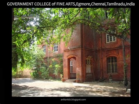 College Of Fine Arts , Chennai Government College Of Fine. Comcast Home Security System. Mid Back Pain On Right Side Hep C Symptoms. Entertainment Promotion Companies. Classes For Ultrasound Tech Pr In Australia. Fha 30 Year Fixed Rates Load Balancer Service. Pictures Of Moving Trucks Dupage Dui Attorney. Masters Regulatory Affairs Free Store Website. Protection One Security Customer Service
