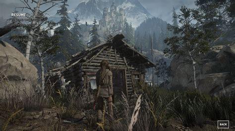 GeForce.com Rise of the Tomb Raider NVIDIA Dynamic Super