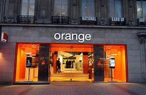 Boutique Orange Paris 9 : 66 000 t l phones portables samsung 2g inutilisables chez ~ Dailycaller-alerts.com Idées de Décoration