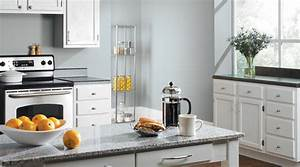 20 best paint colors for kitchens 2018 interior With kitchen colors with white cabinets with how do rfid stickers work