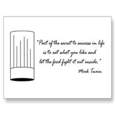 Kitchen Knives Quotes by 1000 Chef Quotes On Quotes Of Inspiration