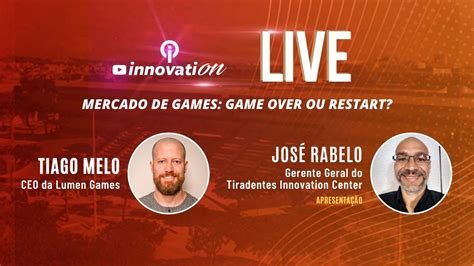 Look Live Ou Game  Images
