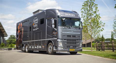 2015 luxury trucks luxury trucks 2015 autos post