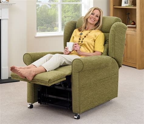 riser recliner chairs orthopedic electric recliner