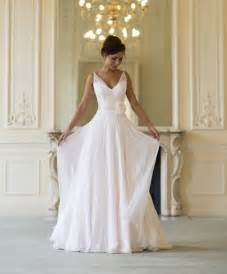 simple wedding dress 20 simple wedding dresses of 2015 bridaltweet wedding forum vendor directory