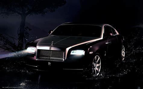 Rolls Royce Wallpapers by Rolls Royce Gallery Wallpapers 45 Wallpapers