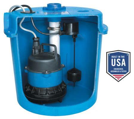 sump pump kitchen sink drain sds1 sink drain system pump basin packages xylem applied