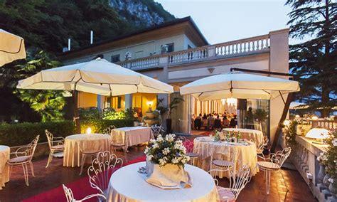 villa giulia ristorante al terrazzo iscrizione newsletter villa giulia ristorante al terrazzo