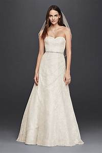 wedding dresses under 500 With wedding dresses under 500 david s bridal