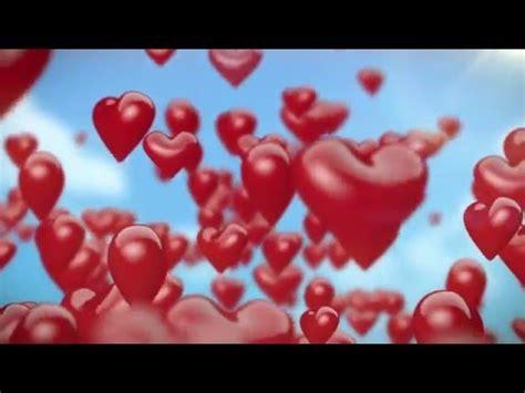 alles liebe zum geburtstag geburtstagsvideo youtube