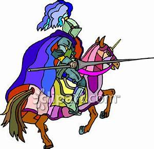 Knight Clipart Images | Clipart Panda - Free Clipart Images