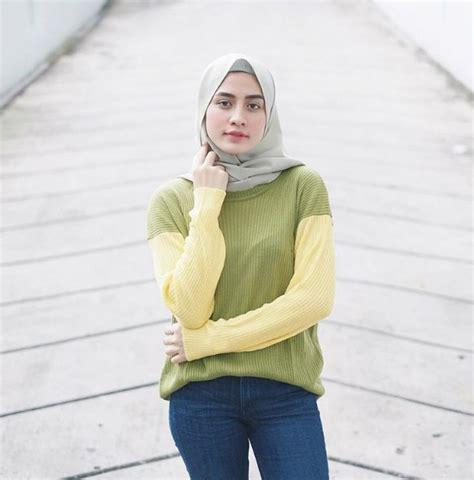 jual mix sweater green baju kaos kemeja pakaian atasan
