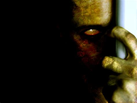 Scary Wallpaper by Scary Of Scary Wallpaper Hd Scary Wallpapers