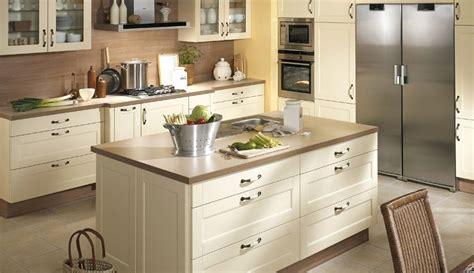 exemple cuisine avec ilot central cuisine avec ilot central ikea 28 images cuisine avec
