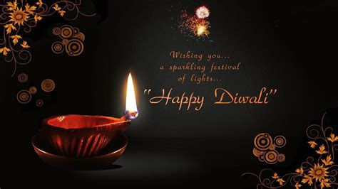 Happy Diwali 2016 Hd Wallpapers, Images  Deepavali Wishes